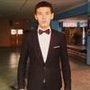 Daulet, 23, г.Актобе (Актюбинск)