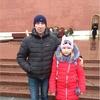 Дмитрий, 49, г.Ярославль