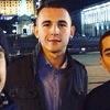 Serg, 21, г.Киев