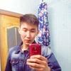 Александр, 21, г.Якутск