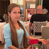 Алиса, 32, г.Киев