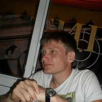 Дмитрий, 31 год, Телец, Краснодар