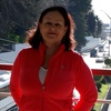 Татьяна, 61, г.Калининград