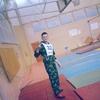 Sergey, 21, г.Кубинка
