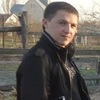 Denis, 28, г.Воронеж