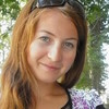 Елена, 28, г.Серебрянск