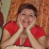 Татьяна, 43, г.Олонец