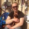 Артем, 26, г.Санкт-Петербург