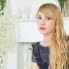 Катерина, 33, г.Санкт-Петербург
