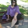 Елена, 38, г.Новокубанск