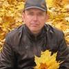 Андрей, 51, г.Тейково