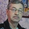 владимир, 57, г.Новгород Великий