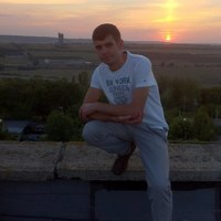 Крагов Трофим, 27 лет, Стрелец, Москва