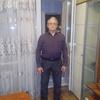 олег, 66, г.Саранск