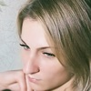 Polinka, 31, г.Мытищи