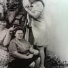 МАРИЯ, 72, г.Уфа