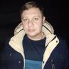 сергей, 35, г.Житковичи