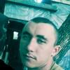 Ярослаы, 23, г.Волноваха