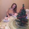 Наталия, 24, г.Тирасполь