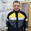 Леонид, 26, г.Иркутск