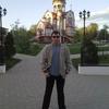 Александр, 26, г.Белая Калитва