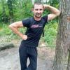 Андрей, 34, г.Фастов