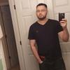 Daniel, 41, г.Ричардсон