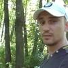 SerJ, 34, г.Ашхабад