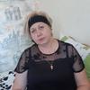 Светлана, 52, г.Армавир