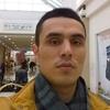 sardor, 24, г.Санкт-Петербург