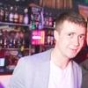 dmitry, 26, г.Могилев