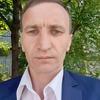 sergiu, 37, г.Прага