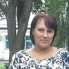 Viktoriya, 38, Ipatovo