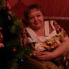 Елена, 46, г.Чита