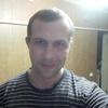 Алексей, 33, г.Донской