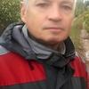 сергей, 51, г.Казань