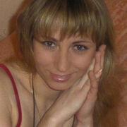 Оля, 33