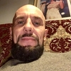 Vitaliy, 41, Брисбен