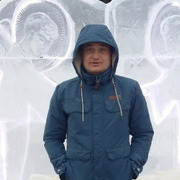 Алексей 29 Абдулино