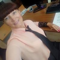 Вероника, 43 года, Рак, Пермь