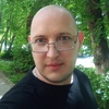 НИКОЛАЙ, 35, г.Пермь