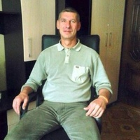Сергей Бушуев, 44 года, Водолей, Ковров