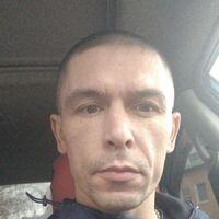 Илья, 33 года, Скорпион, Нижний Новгород