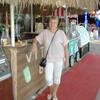Vera, 55, г.Казань