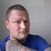 саня, 31, г.Псков