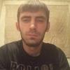 серёга, 23, г.Томск