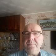 Игорь 59 Шахунья