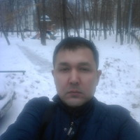 Алишер, 44 года, Рак, Москва