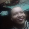 Ivan, 32, Lebedyan