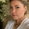 Наталья, 38, г.Ростов-на-Дону
